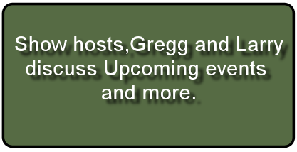 2-17-2019  Gregg and Larry