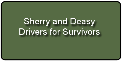 3-25-18 Drivers for Survivors