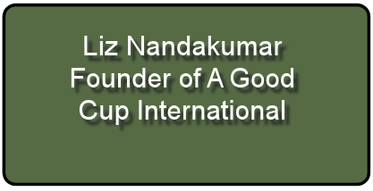 Good Cup International  4-8-18