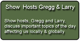 Gregg and Larry Show Host