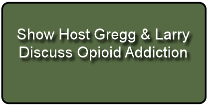 Opioid Addition 11-19-17