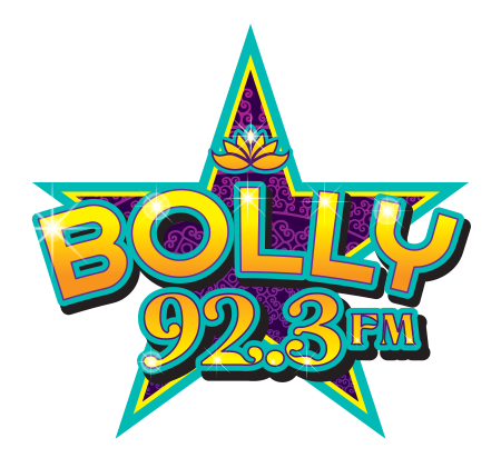 bolly923_slider_logo